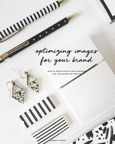 Best practices for optimizing blog photos to enhance your website experience, SEO, and user interaction plus why it is so vital!
