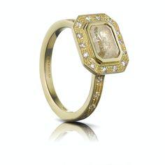 custom-ring1.jpg (1200×1200)