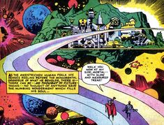 Image result for Marvel Comics Asgard