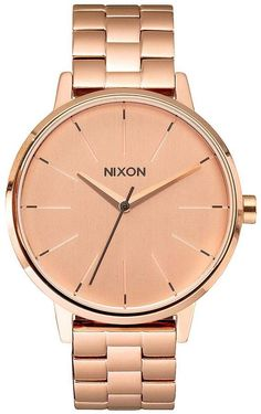 db191339900 23 melhores imagens de Relógios - Nixon