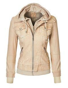 MBJ Womens Faux Leather Jacket with Hoodie, http://www.amazon.com/dp/B00L4KVUDG/ref=cm_sw_r_pi_awdm_5e73vb13KWRVA