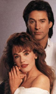 John Black Days of Our Lives | Days of Our Lives John/Roman and Isabella