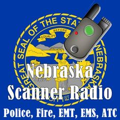 Nebraska Scanner Radio - Police, Fire, EMS, ATC: Live Feeds Radio will automatically stop when you receive a call Ad-Free News Apps, Mobile Application, Atc, Nebraska, Police, Image Link, Fire, My Favorite Things, Amazon