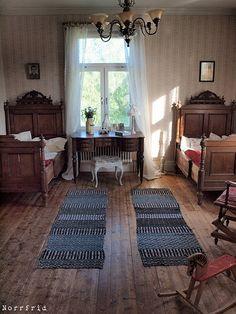 building a house Organic Dining Room, Vintage Room, Interior, Master Bedroom Design, Country Decor, Home Decor, House Interior, Bedroom Inspirations, Interior Design