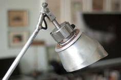 lampe-052-seltene-gelenklampe-midgard-ritter_018_dev