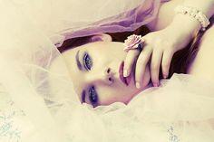 Photograph by Jeanique Kats