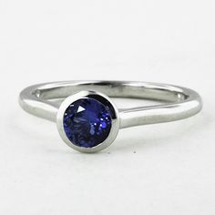 149 Best Personal Wish List Images On Pinterest In 2018 Rings
