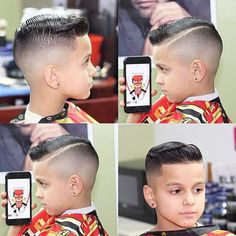 Related Posts:10 Hair Tattoos for Kids for Get Cool Guy LookGet Bold Look with Women Hair Tattoo Designs, hair…20 Short Haircuts for Men for Ultimate Handsome Guy Look8 Men Haircut Designs for Handsome Manifestation19 Modern Ponytail Hairstyles for Style Divas24 Short haircuts for Women just to Get Model Look