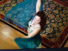 #OrientalBelly Dancers of Rhode Island SignUp Sept.11,FRI MANANA http://www.thedancingspirit.com                                                     MonBASICS.9/14, 6:30 - 8 PM, #HeadsofstatesalonDartmouthMass  #FREEhip scarf 4 first 10 signedup $100/ 8 wks at door. FB https://www.facebook.com/events/924134184300181 / TuesBASICS 9/15, 6:30 - 8 #TheDancingSpiritStudio $100/8 FB https://www.facebook.com/events/682919995142494/ Princess Belly Dance! 5-8 yrs. $40/ 4 wks. Wed 4: 15 - 5:15 Email…