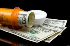 Where to find Modafinil for sale online and how to avoid risks of offshore pharmacies. Generic Provigil prescription info, plus legal nootropic alternative.