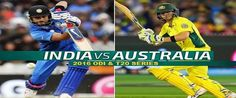 India-vs-Australia-Highlights-2016