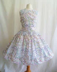 Unique apparelwomens skirt map of the world skirt quirky skirts london tube map dress london underground dress london map dress by rooby lane gumiabroncs Image collections