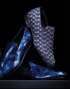 Official Online Boutique | Shop Luxury Shoes, Bags and Accessories