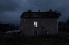 Il mondo al buio - Il Post