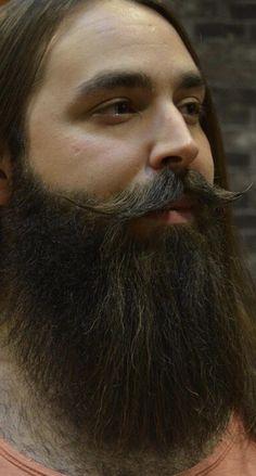 for men who love long bearded men Bearded Men, Archive, Projects, Beard Man