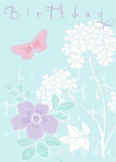 Sophie Hanton - butterfly & flowers SEH813.jpg