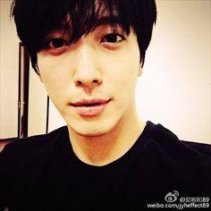 #Yong #CNBLUE #WB