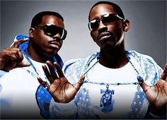 Check out Tha Dogg Pound on ReverbNation Cabaret, Mirrored Sunglasses, Mens Sunglasses, Love N Hip Hop, View Video, Hip Hop Rap, Rap Music, Long Beach, Music Artists