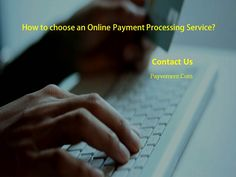 Payvement offers you an online payment service, which makes the transactions in your online shop easy.