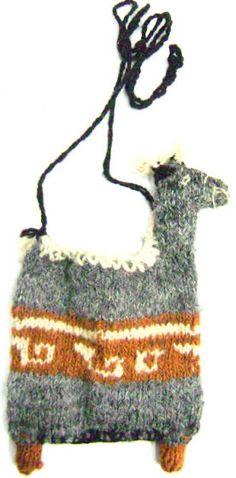 Purses For Sale, Purse Sale, Purses And Bags, Cute Llama, Llama Llama, Mens Designer Watches, Renaissance Costume, Luxury Sunglasses, Crochet For Kids