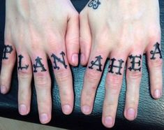 Hilarious Tattoo Fails That Will Make You Cringe and Laugh At The Same Time - Answers.com