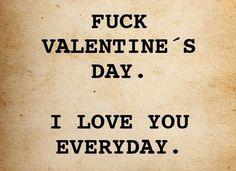 Die 50 Besten Bilder Von Valentines Day Valentinstag