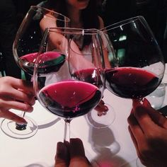 Wine http://girly-things-by-zoe.tumblr.com/