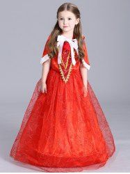 SHARE & Get it FREE   Christmas Halloween Puff Sleeve Sequined Ball Gown + Hooded CapeFor Fashion Lovers only:80,000+ Items • New Arrivals Daily • Affordable Casual to Chic for Every Occasion Join Sammydress: Get YOUR $50 NOW!