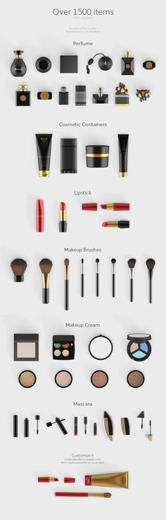 Scene creator [Top view] by Qeaql on (Top View People) Scene Creator, The Creator, Cosmetic Stores, Rendered Plans, Web Foto, Photoshop Rendering, Archi Design, Flat Lay Photography, Coreldraw