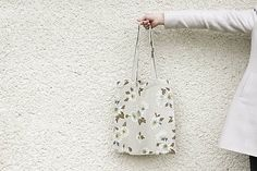 silvart / JEDINÝ KUS - Slnečnice (ľanová taška)