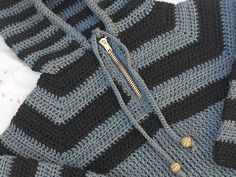 crochet hoodie sweater, boy hoded sweater, sweater pattern, boy sweater, step by step sweater , pull over sweater free pattern with picture tut by crochetcrosiahome