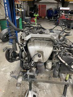 What Happens If You, Brake Repair, Radiators, Blessings, Pump, Vehicle, Engineering, Cars, Water