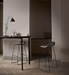Image result for gubi stool