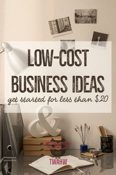 Online home based business opportunities. Quick and easy home business ideas. Home Biz, is one of the best and easy business, Checkli. Starting A Business, Business Planning, Business Tips, Online Business, Startup Business Ideas, Craft Business, Business Quotes, Business Entrepreneur, Business Meme