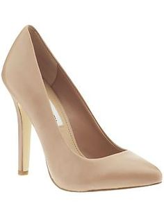 Steve Madden Intrude | Piperlime $90.00