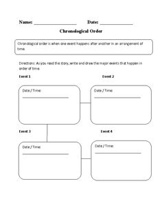 Plot diagram reading comprehension worksheet beginner or plot diagram reading comprehension worksheet beginner or intermediate plot elements pinterest plot diagram reading comprehension worksheets and ccuart Gallery