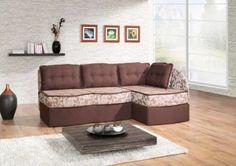 Pokus sarokülő Couch, Furniture, Home Decor, Settee, Decoration Home, Sofa, Room Decor, Home Furnishings, Sofas