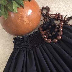 Hawaiian hula pa'u , Hula skirt, Hawaiian costume, Practice Hula skirt , Hawaiian Practice Pa'u skirt by HawaiiKaiIslandWear on Etsy https://www.etsy.com/listing/269849891/hawaiian-hula-pau-hula-skirt-hawaiian