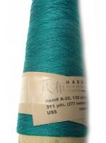 Habu . A-21 silk with stainless steel core . 06 ocean blue  -- now at k-pixie