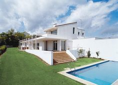 Wonderful Villa for rent in Sotogrande Alto with stunning views