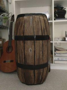 My version of Cardboard Barrels-img_0703.jpg
