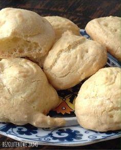 Gluten Free Cakes, Gluten Free Recipes, Vegetarian Recipes, Light Recipes, Paleo, Sweets, Bread, Meals, Cookies