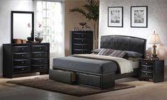Cheap Furniture Tacoma Lynnwood Wabedroom Furniture Sets Raven ...