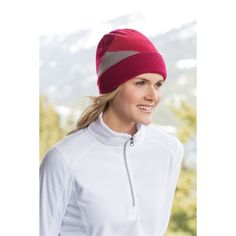 f582698c736 15 best Awesome Knit Logo Headwear That Will Make You Warm and Happy ...