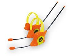 Image result for nerf walkie talkies