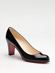 1000+ images about Louboutin on Pinterest   Christian Louboutin ...