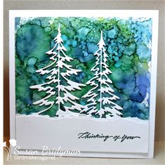 Get Drunk for Falliday by susanbri - Cards and Paper Crafts at Splitcoaststampers Christmas Cards 2018, Homemade Christmas Cards, Xmas Cards, Handmade Christmas, Homemade Cards, Holiday Cards, Christmas Crafts, Christmas Vacation, Christmas Cookies