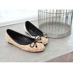 Brand New Womens Loafer Shoes Stylish Modern Classic Lace Flat Shoes 014JS   eBay