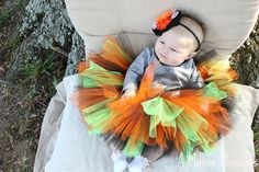 It's been a while since I've done a tutorial, but with Halloween right around the corner I thought it would be a great time to show you how to make a cute child's tutu. These are super trendy and great to use for costumes and photo shoots, but they can be expensive! I've always been … … Continue reading →