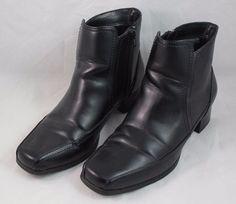 Garden Boots Target